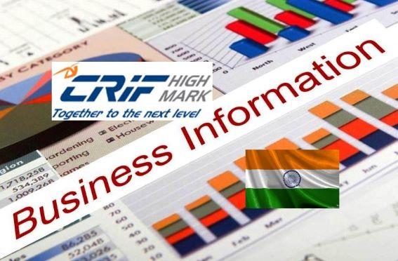 CRIF Highmark Unveils Its New Platform for Commercial Credit Information