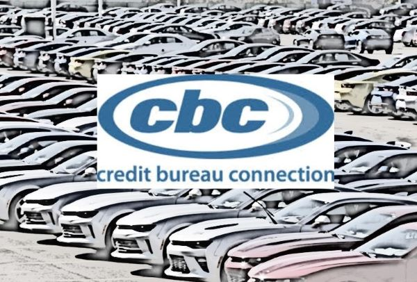 US Fraud Ring Thwarted by Credit Bureau Connection Fraud Protection Tools