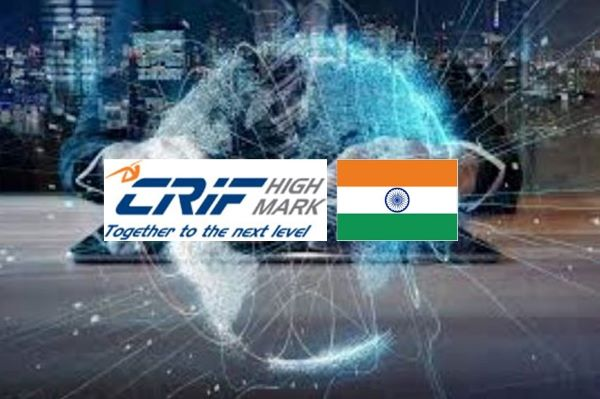 CRIF High Mark Empowering Customers with Next-Gen Intelligence Tech