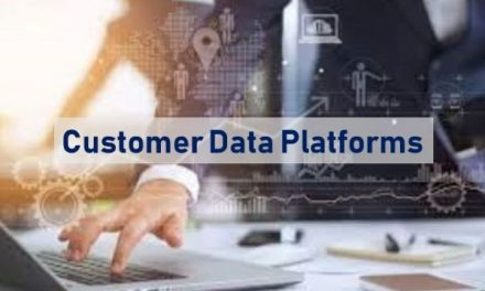 Customer Data Platform Industry Grew 71% in One Year; Will Reach $1 Billion Revenue in 2019