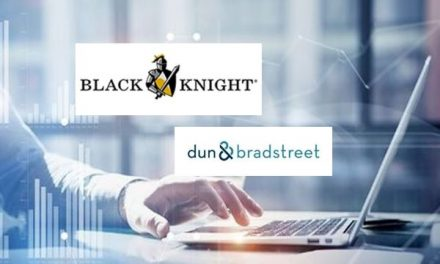 Black Knight Reported Earnings Negatively Impacted by Its Investment in Dun & Bradstreet