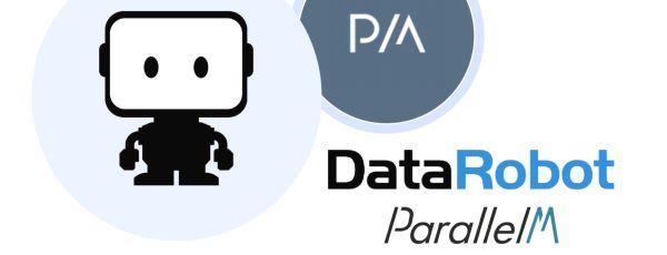 DataRobot Acquires ParallelM