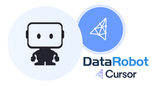 DataRobot Acquires Cursor