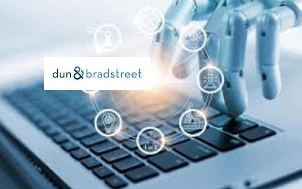 Dun & Bradstreet Launches Proprietary Buyer Intent, Increases ROI for B2B Marketing Teams