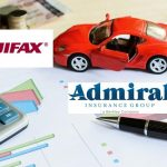 Admiral Insurance Selects Equifax Affordability Solution