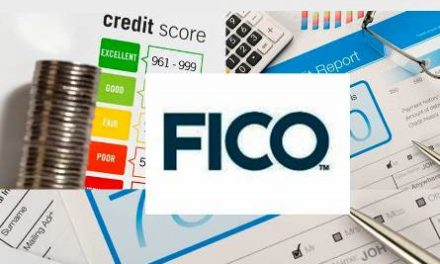 FICO Q1 2020 Revenue Up 34% (Quarter Ending Dec. 31st, 2019)