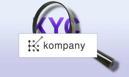 Elevator Ventures & UNIQA Ventures Invest in kompany® to Deliver Next Generation Business KYC solutions