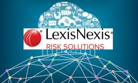 LexisNexis Study on Digitization, Automation and Innovation
