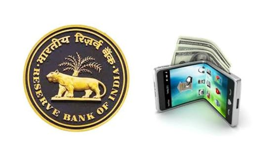 KYC Compliance in India: RBI Gives 6 Months Extension to Complete KYC