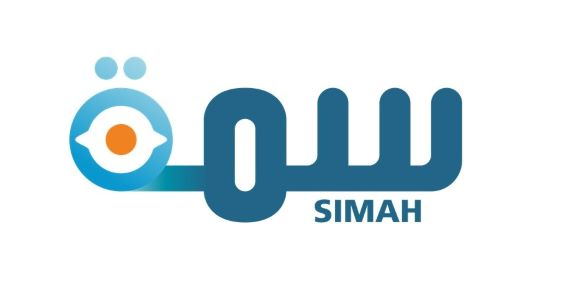 SIMAH Becomes Supporting Partner for 2nd Annual CRS 2019