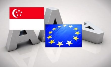 Credit Rating Agencies in Singapore Not Impacted by EU commission Removal of Market Access Rights