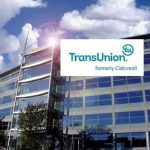 TransUnion Strengthens UK Leadership with Two Executive Appointments