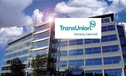 Transunion UK Enjoys Continued Success with its #Girlsintotech Scheme