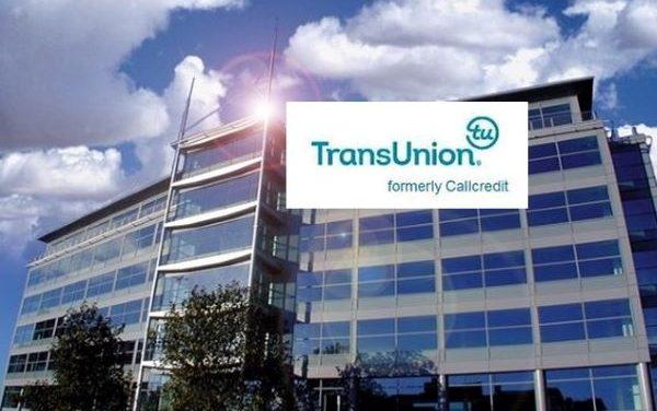Transunion UK Enjoys Continued Success with its #Girlsintotech Scheme