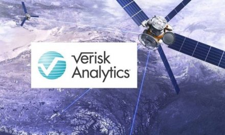 Verisk Q4 2020 Revenue Up 5.4%, Full Year Up 6.8%