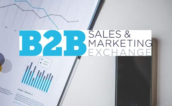Big B2B Ideas From The #B2BSMX Conference