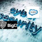 Salesforce Backs BigID in Latest Round