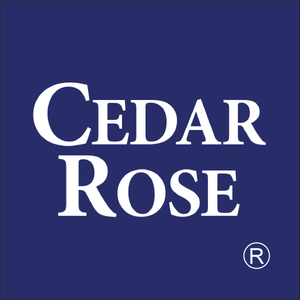 Meet our Member Cedar Rose