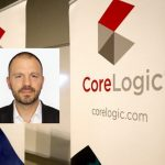 CoreLogic Appoints Ryan Dinsdale – Executive Sales, Marketing & Customer Operations – Australia & New Zealand