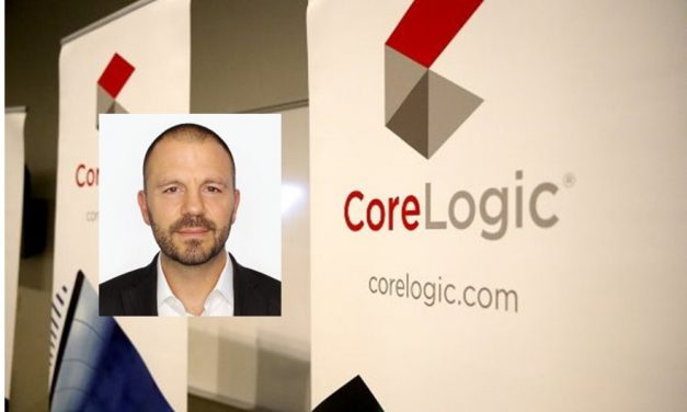 CoreLogic Appoints Ryan Dinsdale – Executive Sales, Marketing & Customer Operations – Australia & New Zealand