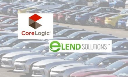 CoreLogic Credco Integrates its Three-Bureau PreQual Solution with eLEND Solutions
