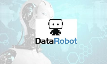 DataRobot Announces $206 Million Series E Funding Round