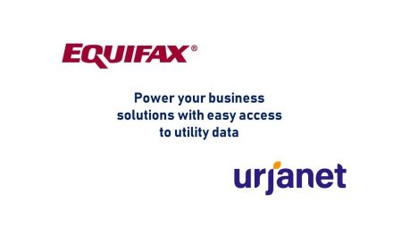 Equifax Promotes Greater Financial Inclusion With New Payment Insights Solution
