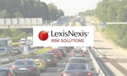 LexisNexis US Auto Insurance Trends: Market Disruption, Uptick in Dangerous Driving and Policy Renewal Delays and Fewer Claims