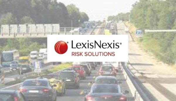 LexisNexis Risk Solutions Launches Vehicle Build