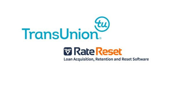 TransUnion: Joint Collaboration Delivers FinTech-like Capabilities for Credit Unions