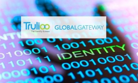 Trulioo Announces $70M in Funding