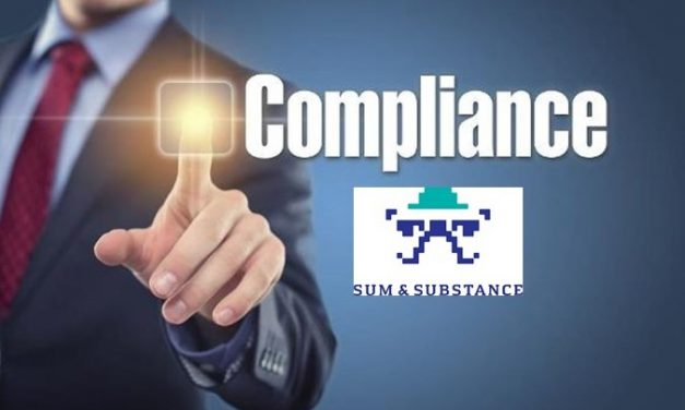 Exness Partners Up with Sumsub for Fraud Protection Assistance and Globally Inclusive AML Compliance