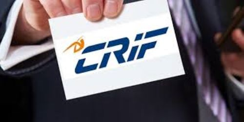 Management Changes at CRIF:  Eugenio Bonomi Departs