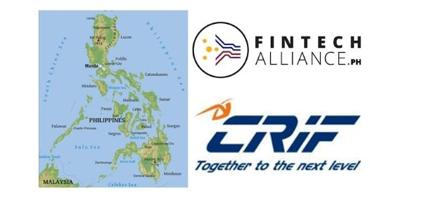 CRIF Promotes Responsible Online Lending in the Philippines