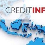 Creditinfo Inks Deal with Indonesia's PBK Credit Bureau