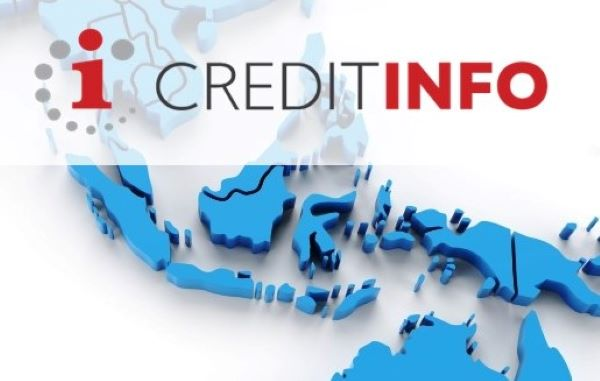 Creditinfo Inks Deal with Indonesia's PBK Credit Bureau