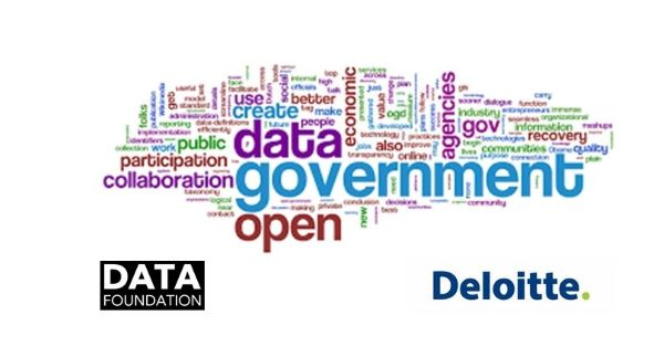 US Public Sector Information:  The Future of Open Data – Maximizing the Impact of the OPEN Government Data Act.