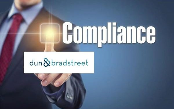 Dun & Bradstreet Survey:  Confidence Falls as Cyber Threats & AI Add to Risk Management Challenges