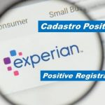 Serasa Experian is Accredited by the Central Bank to Operate with the new Positive Registration in Brazil
