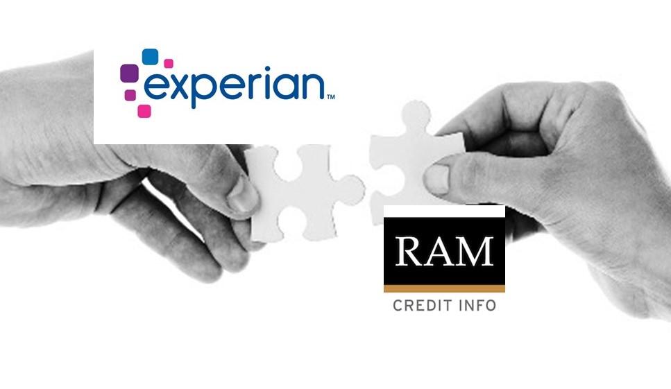 Experian Acquires Controlling Interest in Malaysian Credit Bureau 'RAMCI'