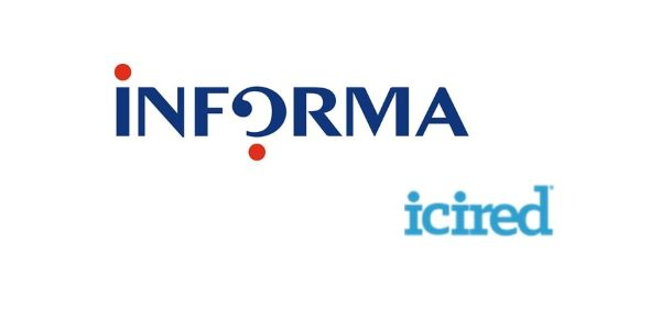 Informa D&B and ICIRED in Partnership