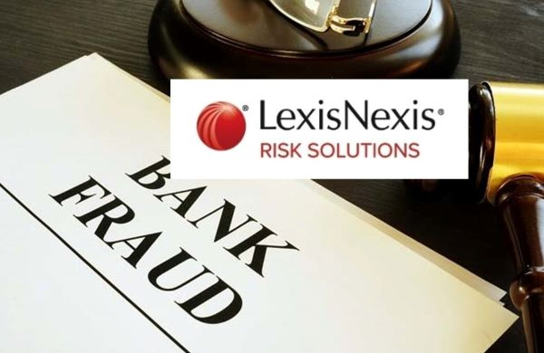 LexisNexis Risk Study: Smaller Banks, Credit Unions and Digital Lenders Hit Hardest by Business Lending Fraud Losses