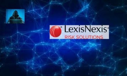 The LexisNexis Risk Solutions Cybercrime Report