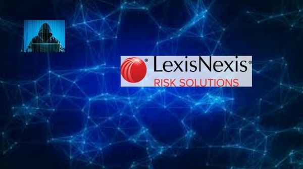 LexisNexis® Risk Solutions and Accuity Merge Operations