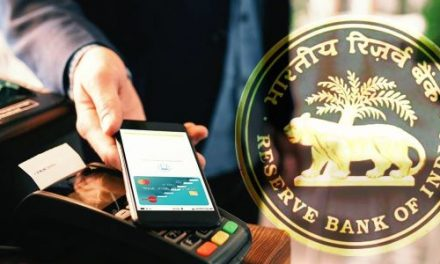 Reserve Bank of India (RBI) Mandates Ombudsman Scheme for Digital Payment Companies