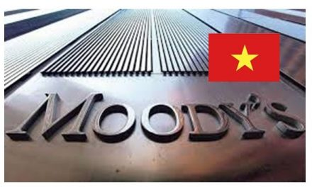 Country Risk Climate: Moody's Consider Downgrading Vietnam's Credit Rating