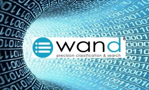WAND:  2020 Could be a Big Year for Taxonomies