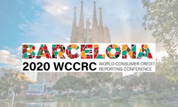 2020 WCCRC Barcelona, Spain – October 04 – 06, 2020