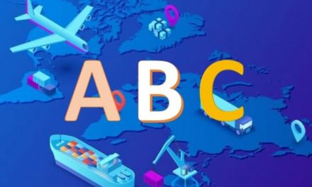 The ABC of Trade Finance Fintech