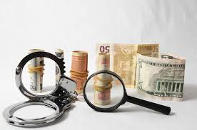 Global Anti-Money Laundering Solutions Market Expected to Grow at 19.5% (CAGR)
